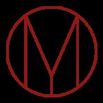 Molinsky - favicon